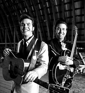 malpass-brothers-smiling-in-the-barn_edited.jpg