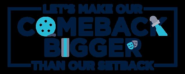 Comeback Logo.png