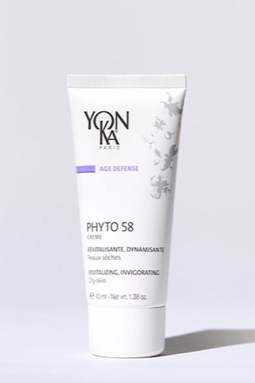 Phyto 58 PNG
