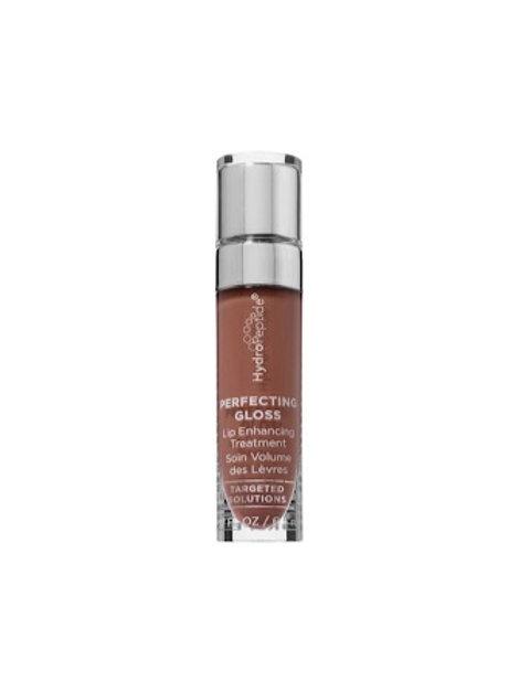 Perfecting Gloss - Sunkissed Bronze