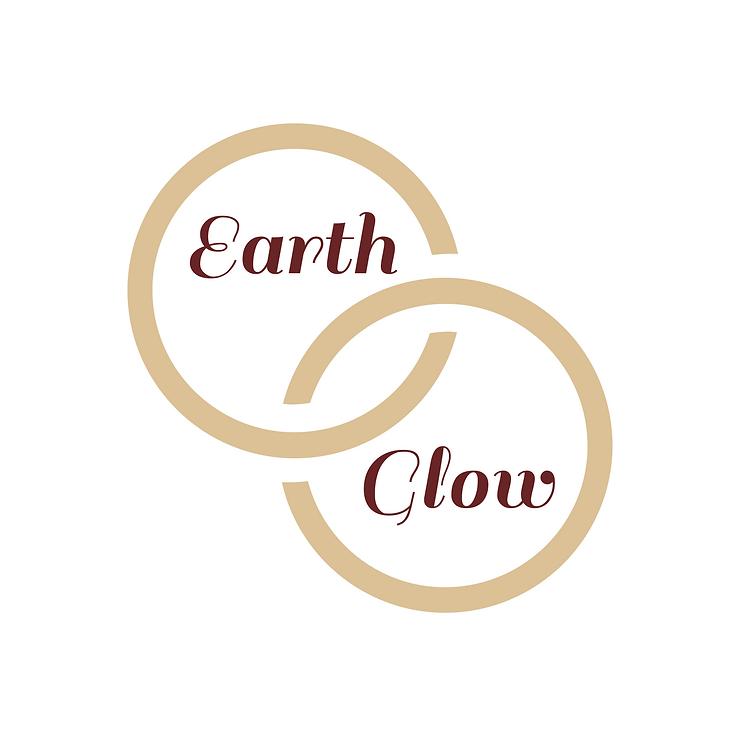 Earth Glow Logo .png