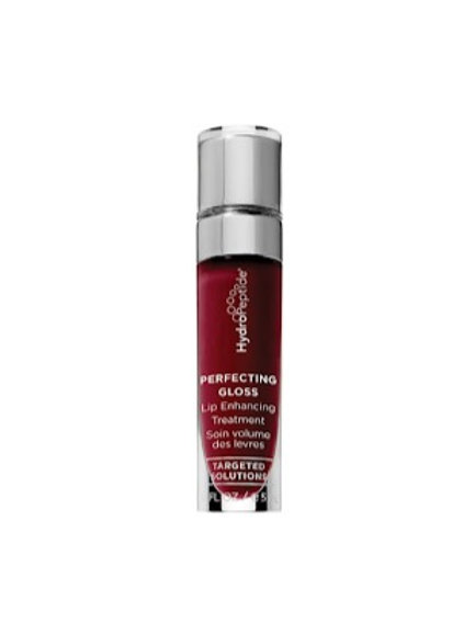 Perfecting Gloss - Berry Breeze