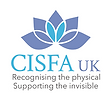 new cisfa.png