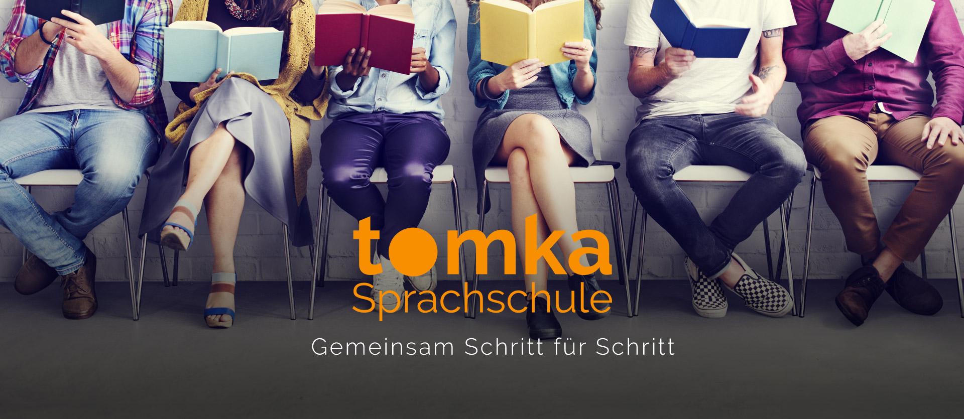 tomka-sprachschule-dresden-lernen