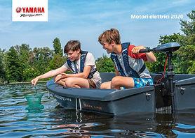 gamma motori elettrici 2020.jpg