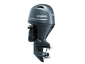 2017-Yamaha-F130-EU-NA-Studio-002-03.jpg