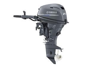 2017-Yamaha-F25-EU-NA-Studio-001-03.jpg