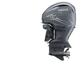 2018-Yamaha-V8-XTO-EU-Light_Grey_Metalli