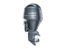 2017-Yamaha-F150-EU-NA-Studio-001-03.jpg