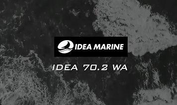 IDEA70.2.jpg