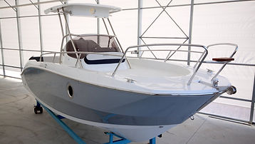 812321-ideamarine70agler-03.JPG