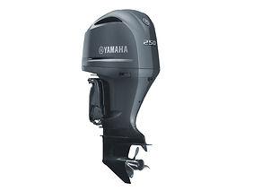 2017-Yamaha-F250-EU-NA-Studio-002-03OK.j