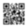 qrcode.5367047201.png