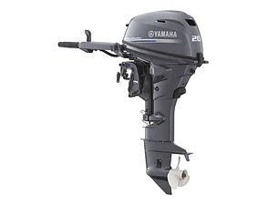 2019-Yamaha-F20-EU-NA-Studio-001-03.jpg