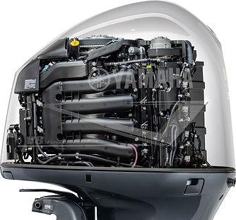 f350c-outboard.jpg