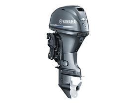 2017-Yamaha-F40-EU-NA-Studio-002-03.jpg