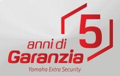 2015-logo-garanzia-5-anni_tcm219-601554.