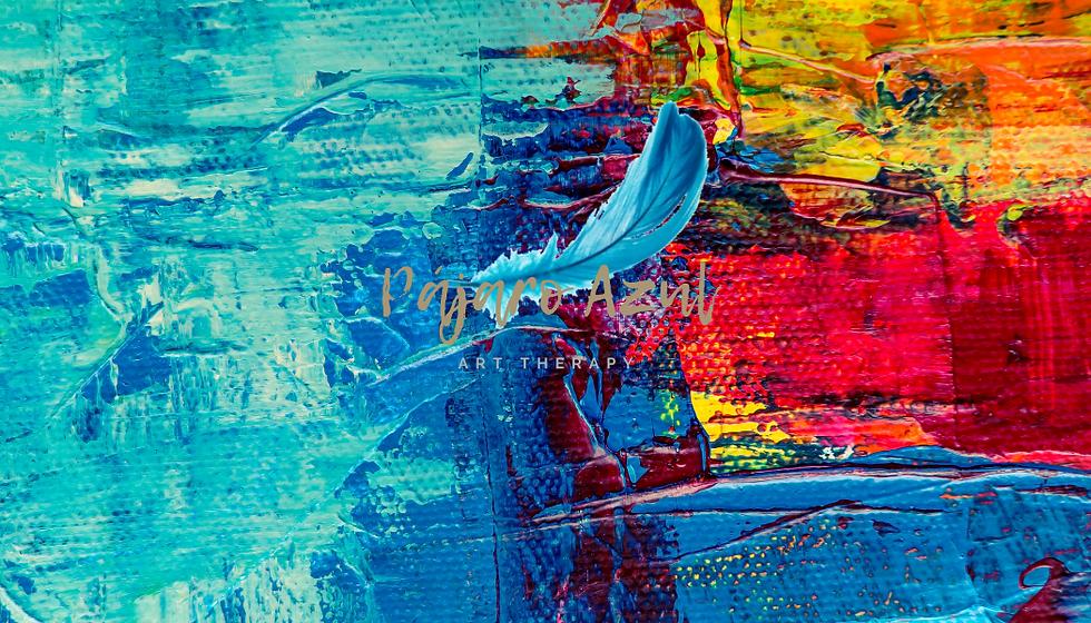 Pájaro_Azul_arte_terapia_fondo.png