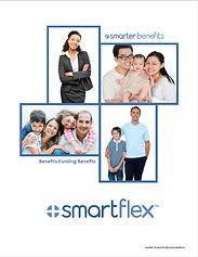 Smartflexbrochure.png