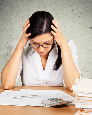 Frustrated-Clerk.png