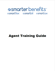 Agent Training Guide Coverpic.png