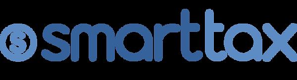 Smart Tax - 4 web.png