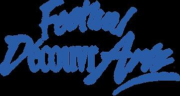logo Decouvrart
