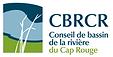 Logo CBVRCR