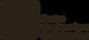 logo CCSF