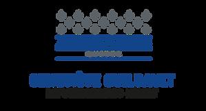 Logo Geneviève Guilbault