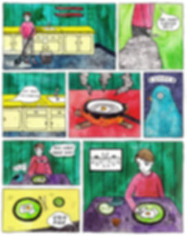 comic 5 colour.jpg