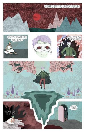 comic page two.jpg