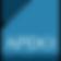apdo-member-300x300.png