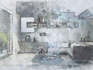 architecture-3204688_1920.jpg