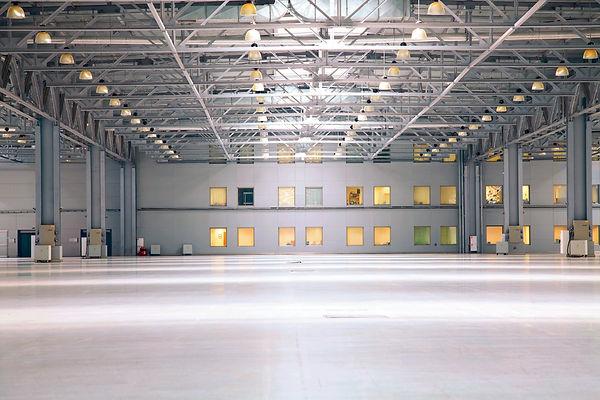 Empty Factory_edited.jpg