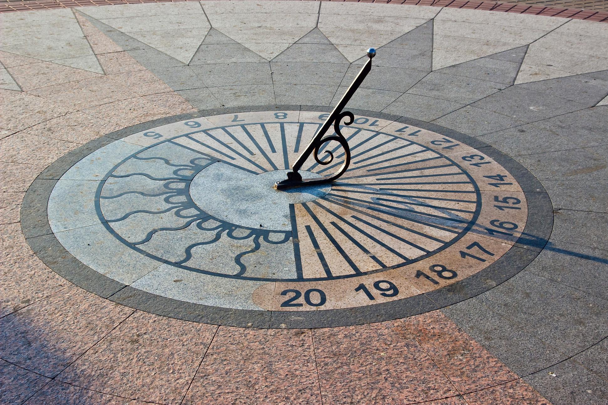 Sundial in the evening.jpg
