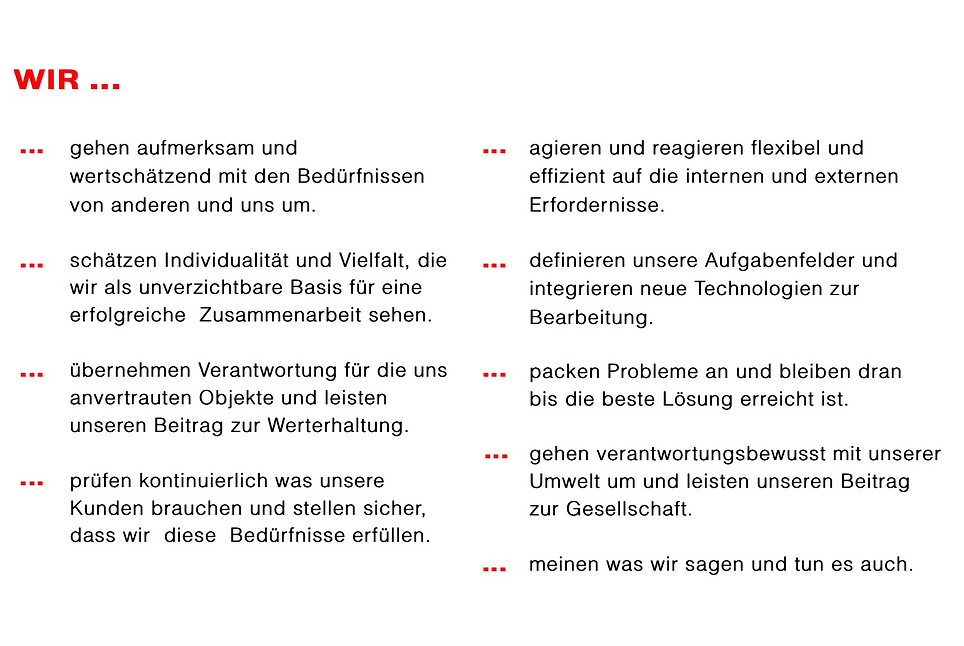 ÜBER UNS TEXT 2.png
