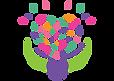 Cristina DebeauvaisNeuropraticienne du DT® formée au Détachement des Traumatismes, une technique qui agit sur le Cerveau Inconscient pour se Libérer enfin des peurs à Segny 01170l'Ain