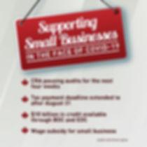 coronavirus small business support.jpg