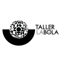 Logo TLB.jpg