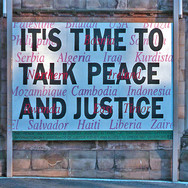 peace and justice-sq.jpg