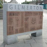 gilmerton-sq.jpg