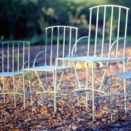 chairs-sq.jpg