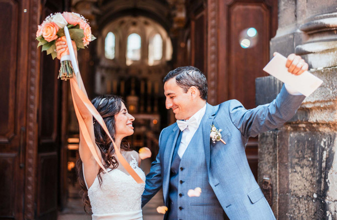photographe-mariage-aixlesbains-luxe-aep