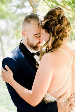photographe-mariage-savoie-luxe-aep.jpg