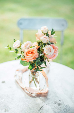 photographe-mariage-rhonealpes-luxe-aep.