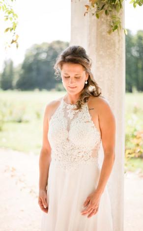 photographe-mariage-lyon-rhone-aep.jpg