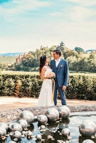 photographe-mariage-rhonealpes-aep.jpg
