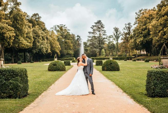 photographe-mariage-professionnel-lyon-a
