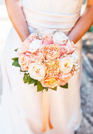photographe-mariage-naturel-savoie-aep.j
